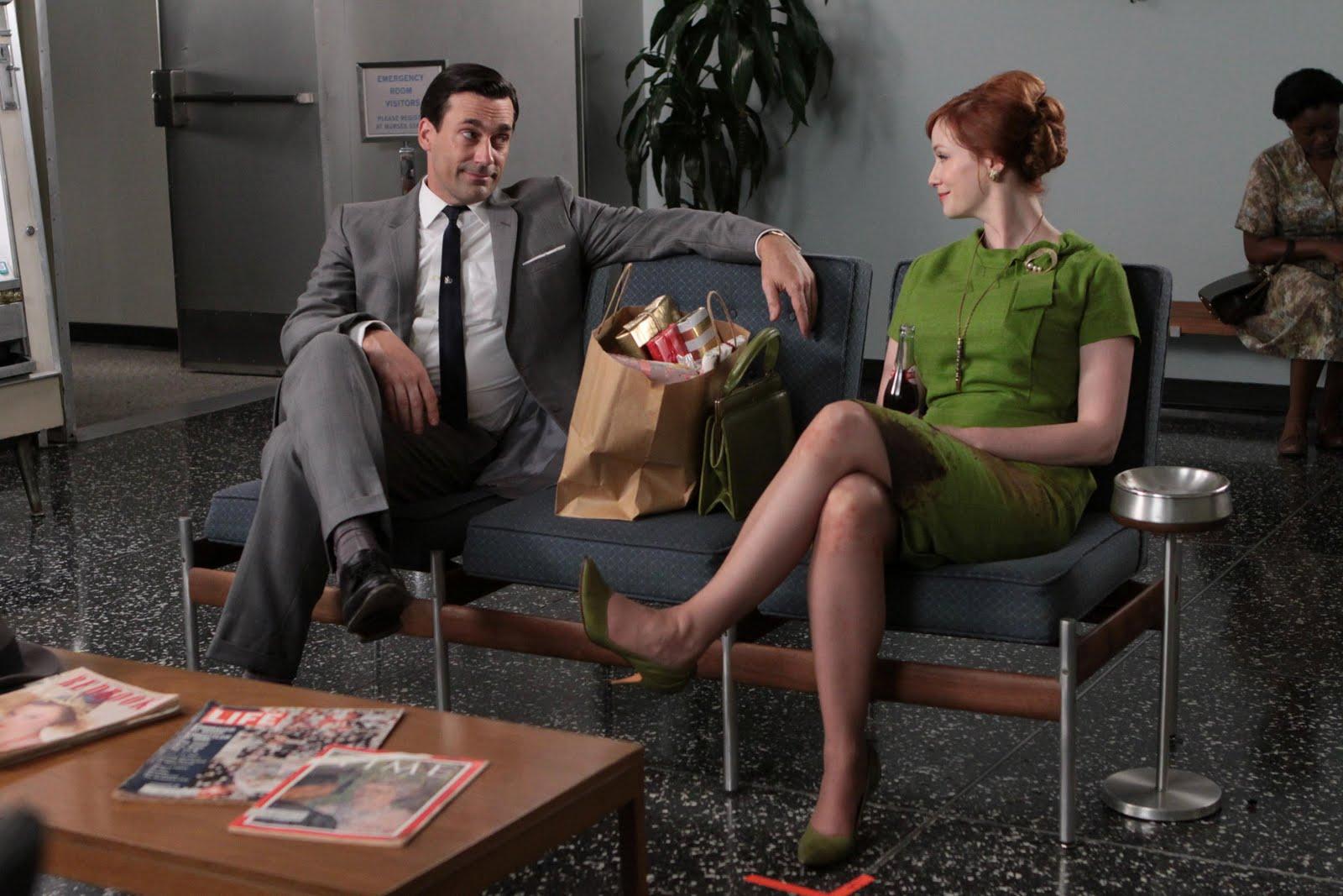 Man man onderhandelen als een baas 3