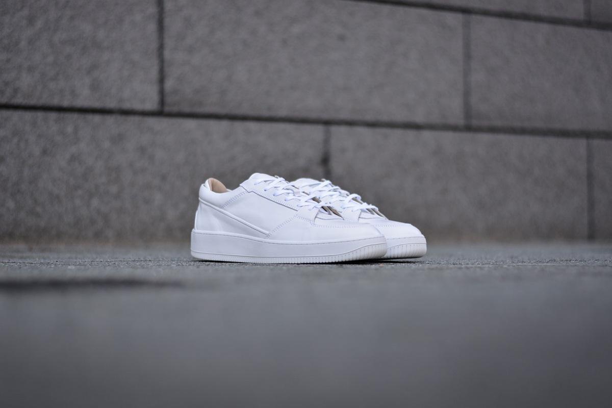 Etq Chaussures Blanches Pour Les Hommes gLabT7