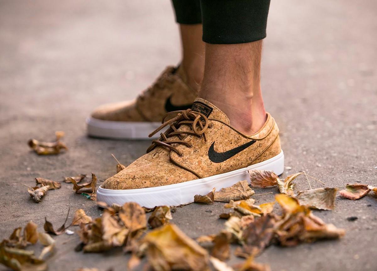 vans kurk schoenen