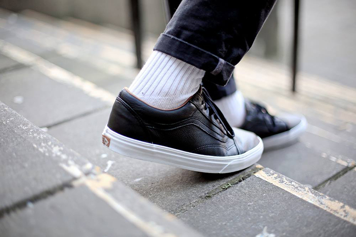 Vans-Old-Skool-premium-leather-pack-03
