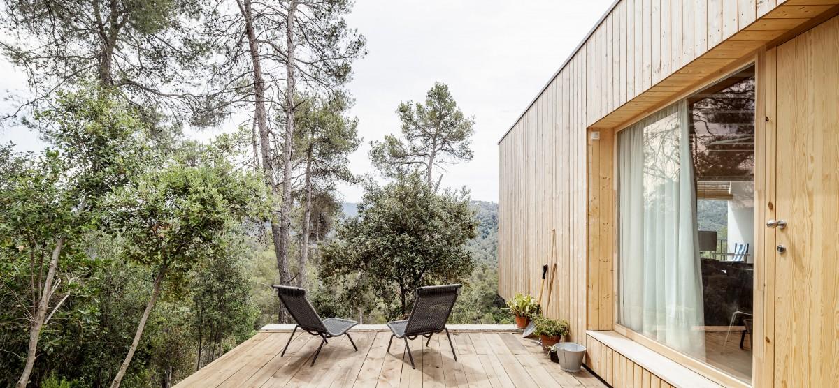 houten-huis-spanje-2