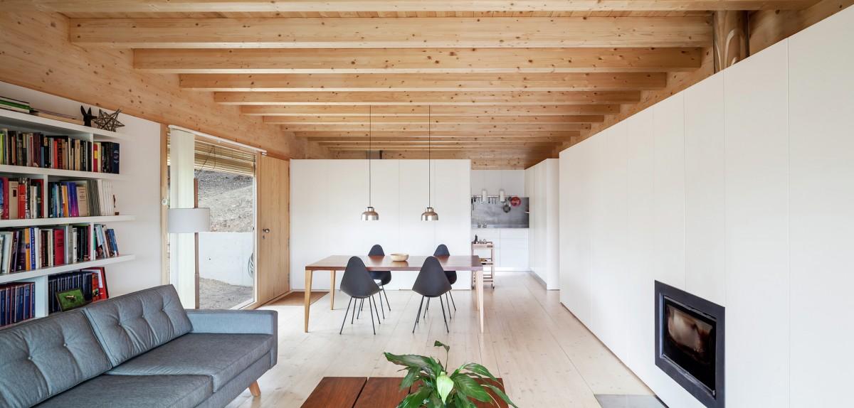 houten-huis-spanje-3