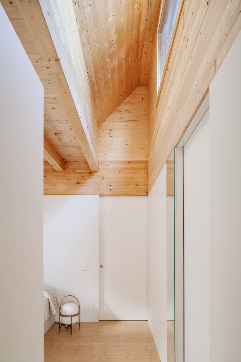 houten-huis-spanje-4