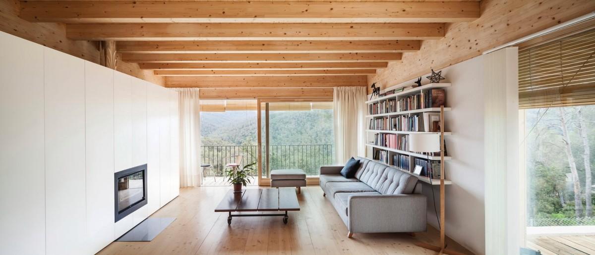 houten-huis-spanje-5