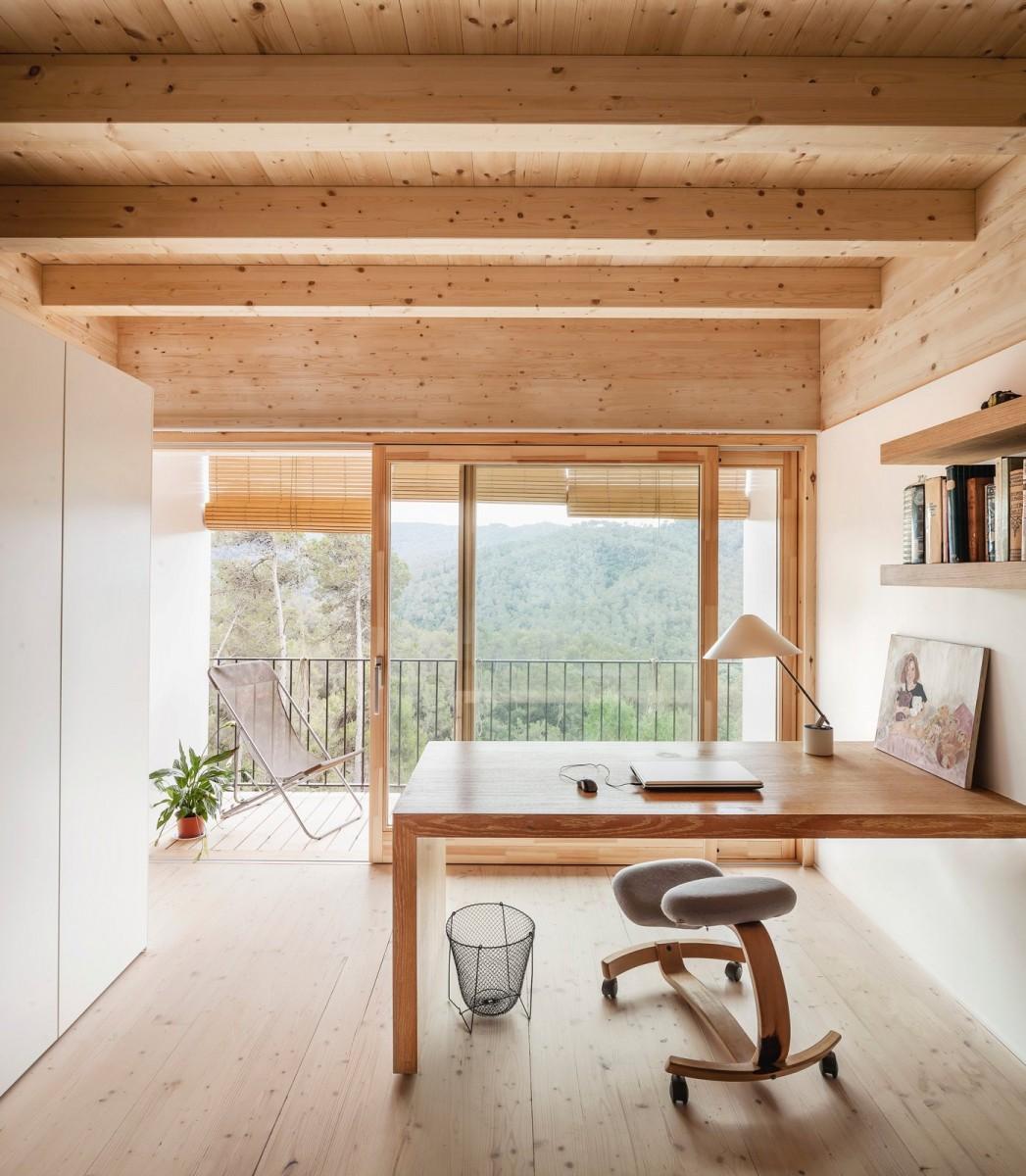houten-huis-spanje-6