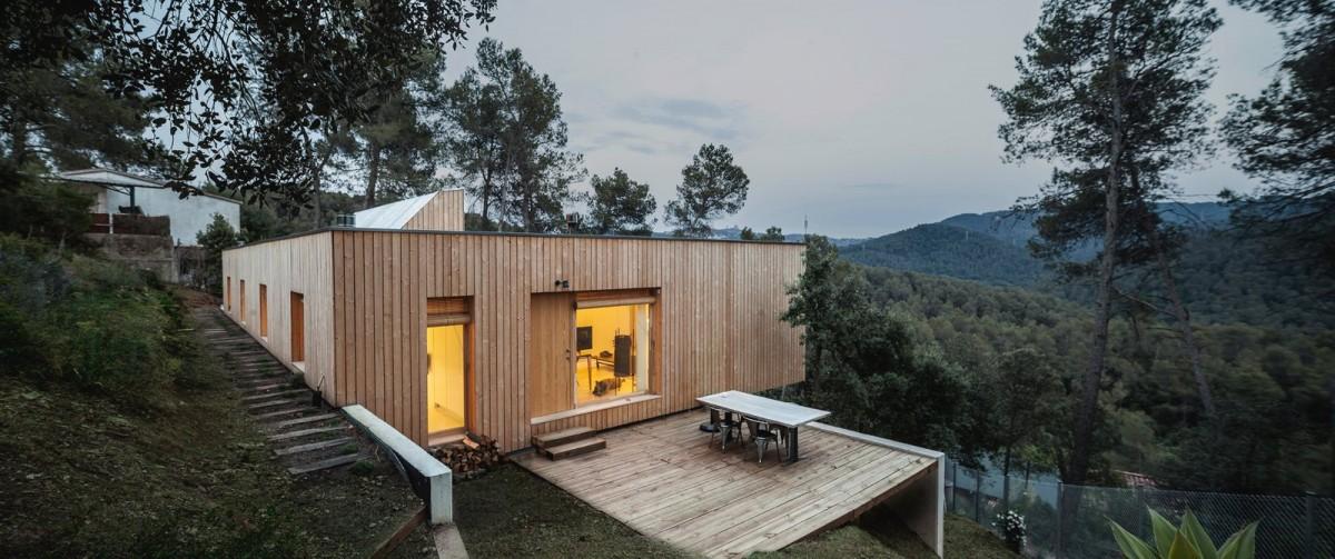 houten-huis-spanje-7