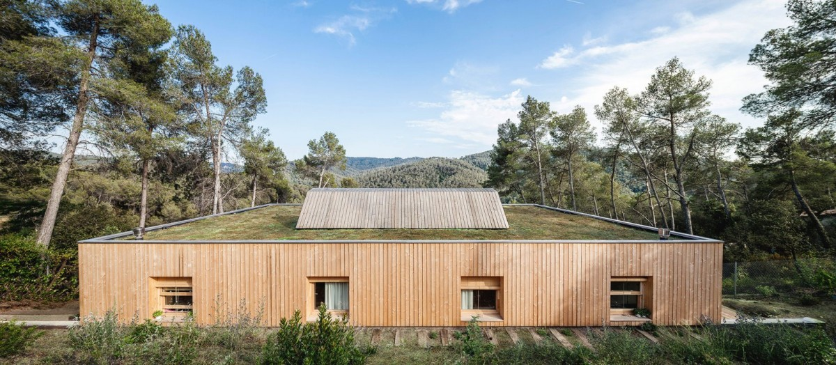Dit Pareltje In Spanje Is Het Ultieme Vakantiehuis