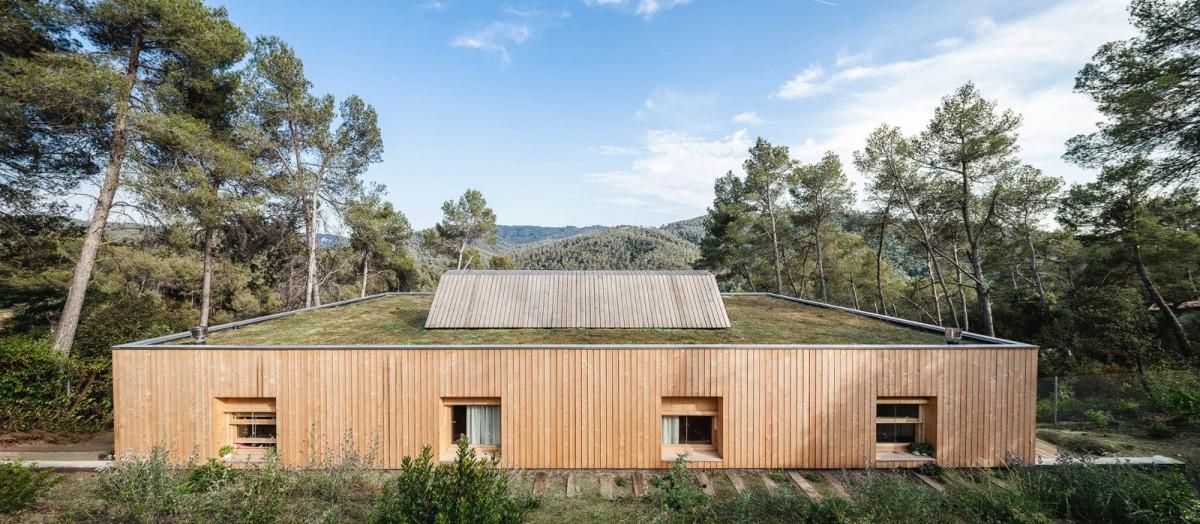 houten-huis-spanje-8