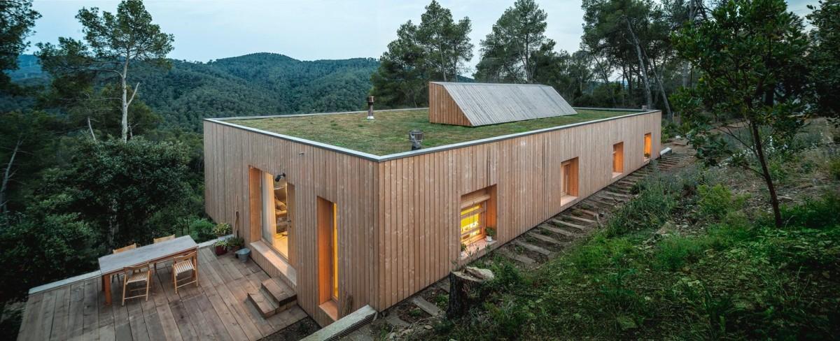 houten-huis-spanje-9