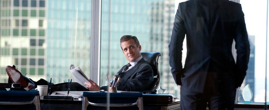 10 tips om stijlvol te verschijnen op kantoor - Versieren kantoor ...