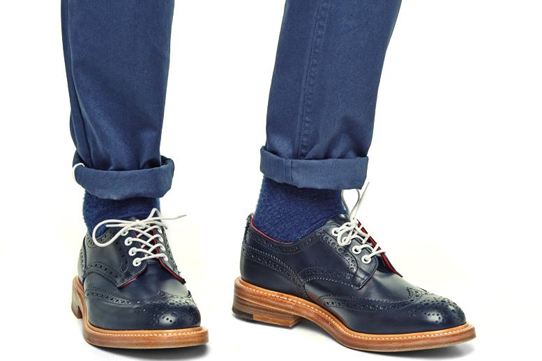 trickers-end-clothing-11