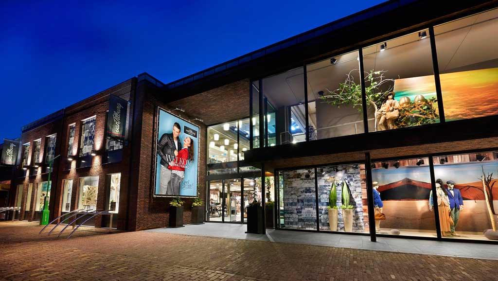 high-end hoeren Vriendin ervaring in de buurt Tilburg