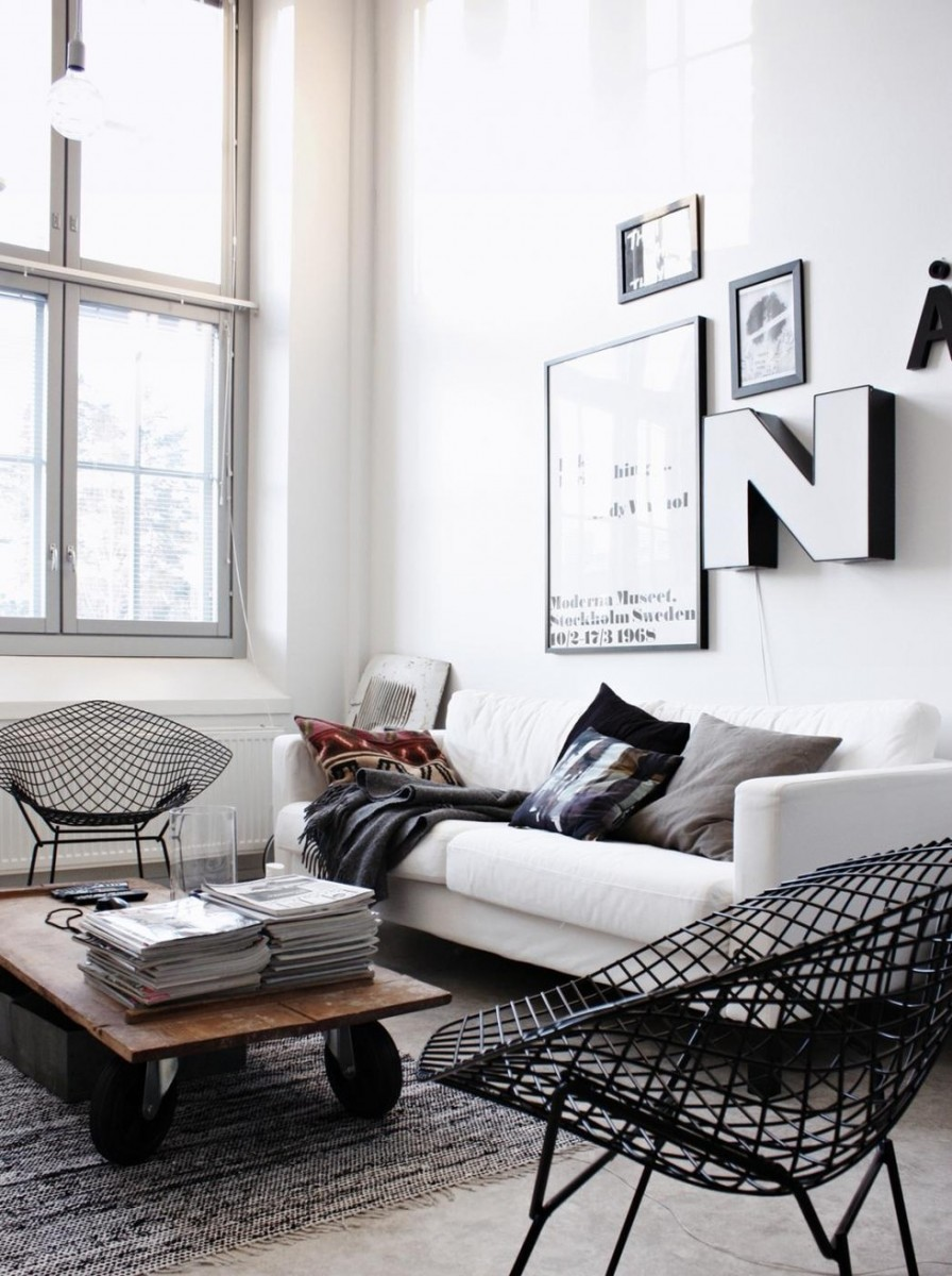 grote slaapkamer gezellig maken beste inspiratie voor huis ontwerp. Black Bedroom Furniture Sets. Home Design Ideas