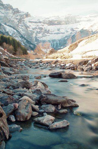 Hierdoor Komen De Franse Alpen Bovenaan Jouw To Do List