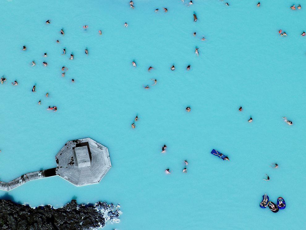 blue-lagoon-aerial-iceland_88284_990x742