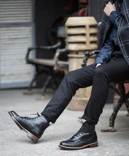 how-to-wear-boots-12