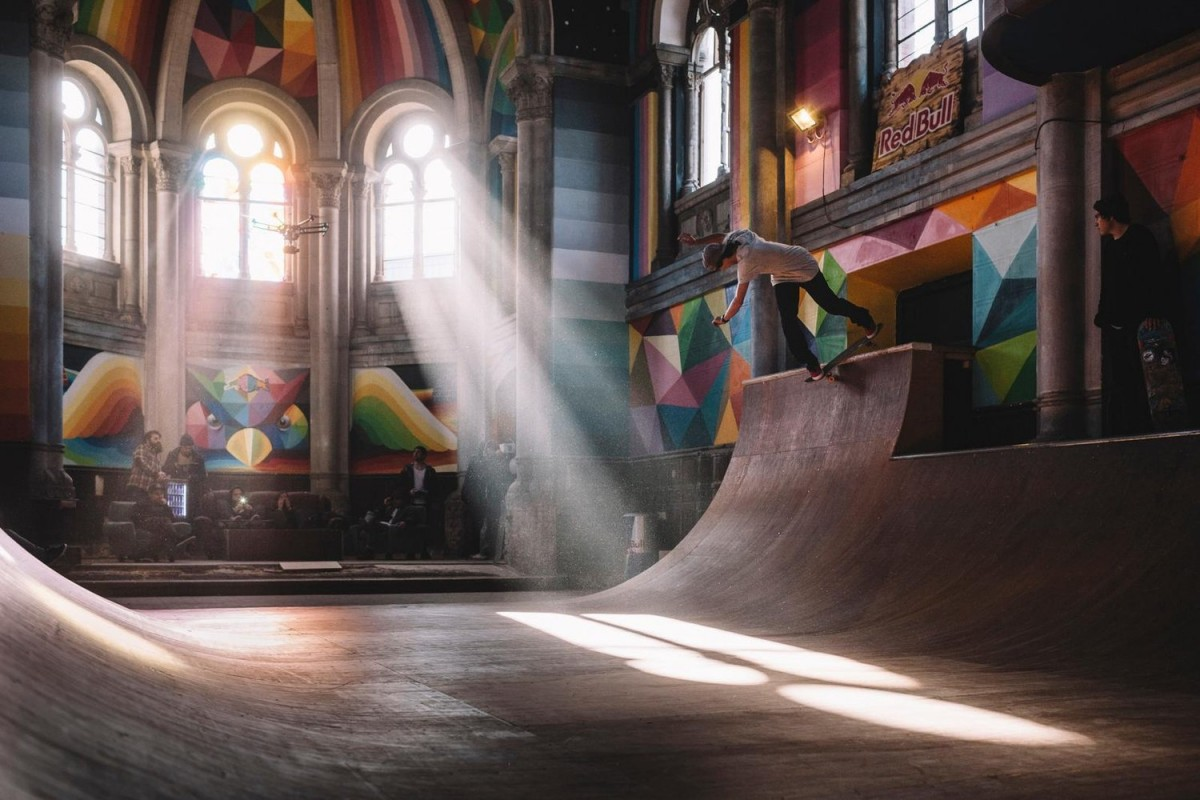 church-brigade-kerk-skatekerk-4