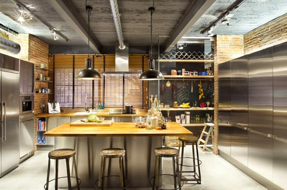 loft-barcelona-10