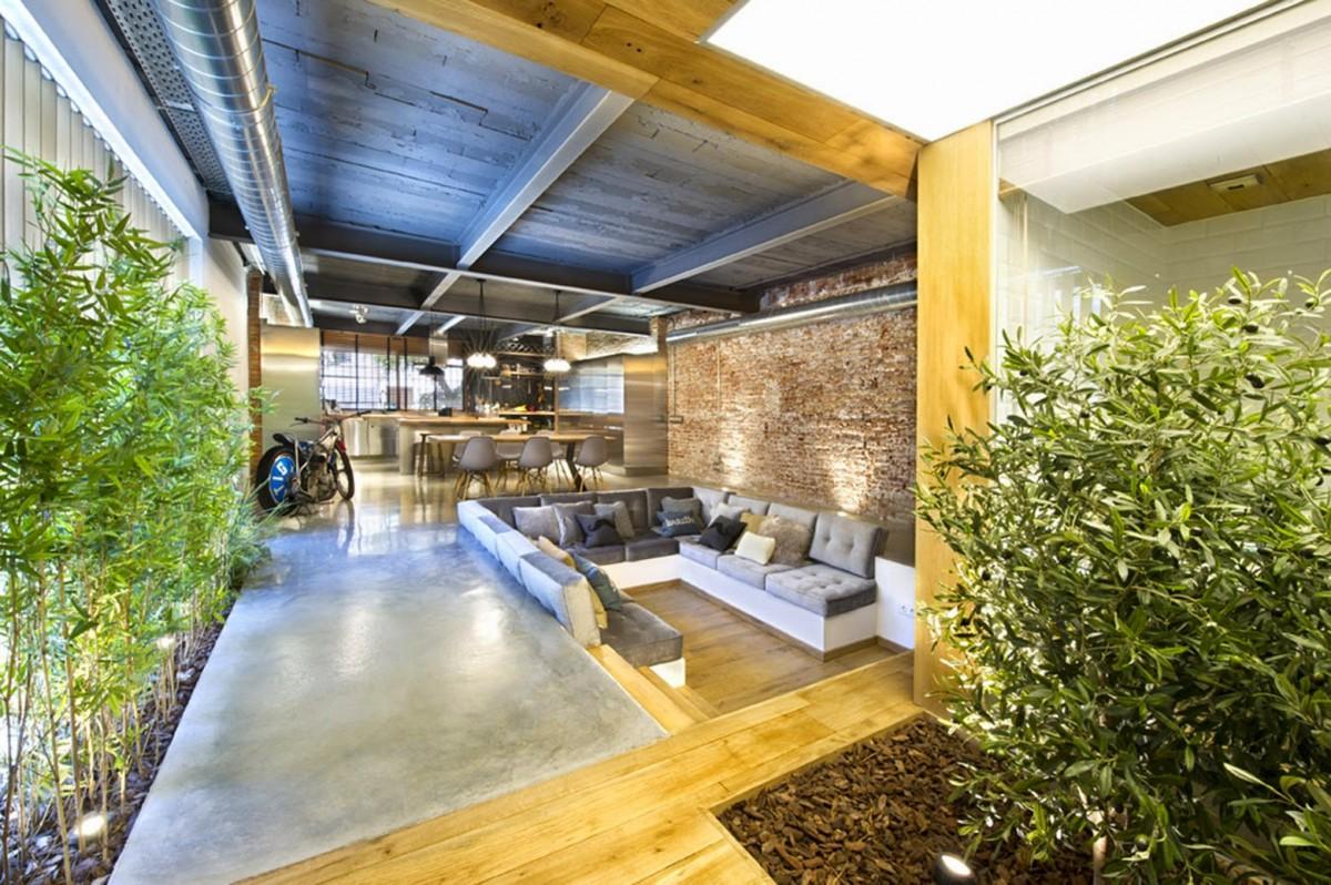 loft-barcelona-12
