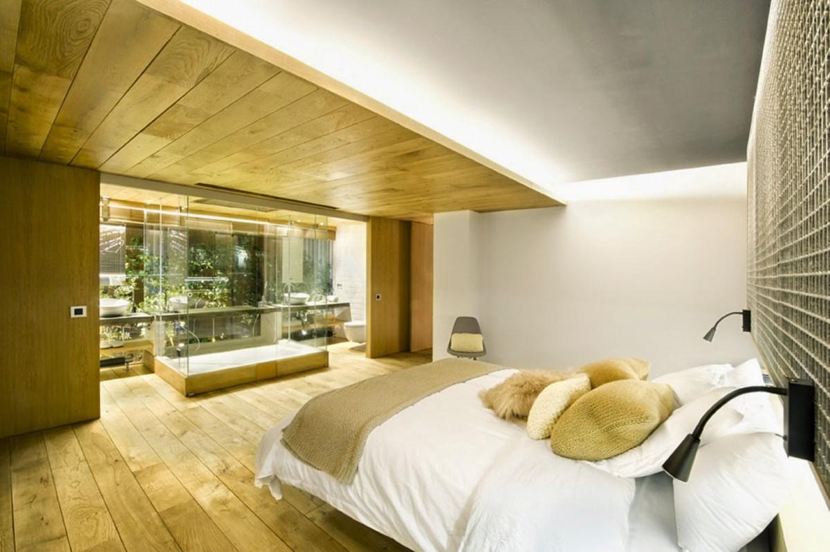 loft-barcelona-6