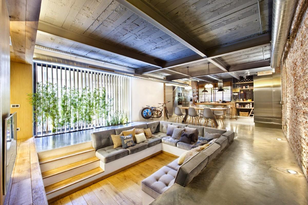 loft-barcelona-9