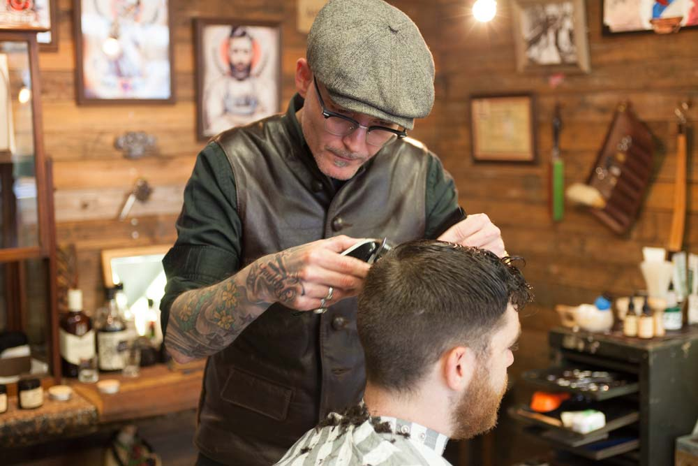 toffe-barbers-nederland-pap