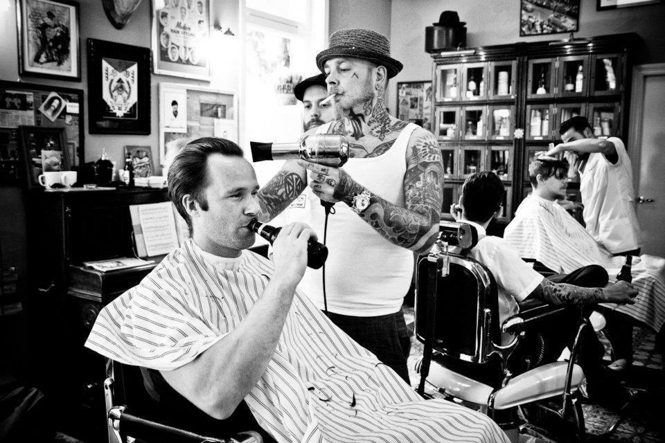 toffe-barbers-nederland-schore