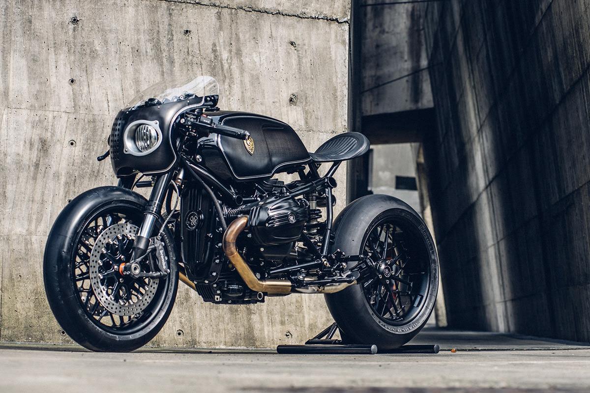 Batman's custombike zou er zo uitzien