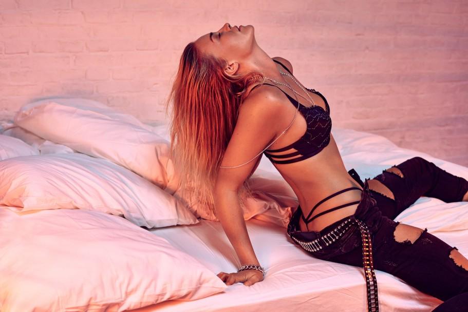 sex prno com erotiek oss