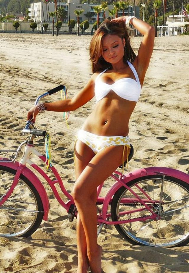 Crazy harley riders dating 7
