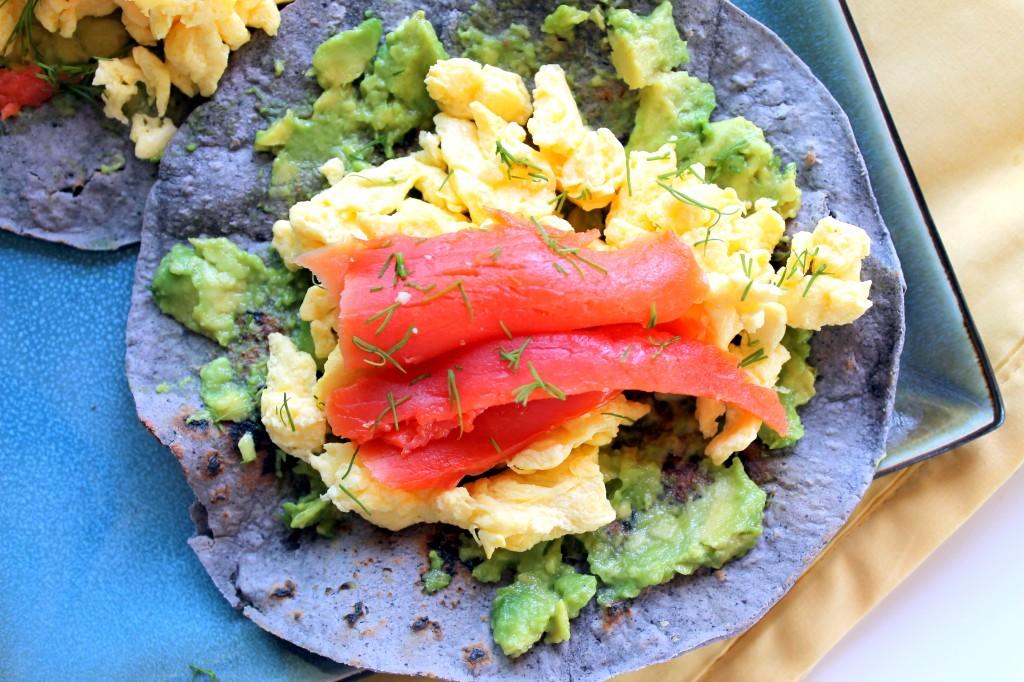 drie-eiwitrijke-ontbijtjes-2