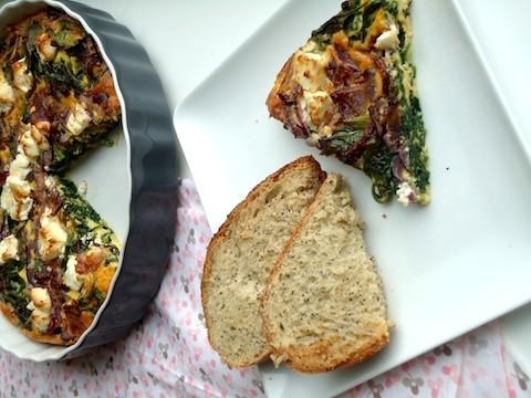 drie-eiwitrijke-ontbijtjes-3