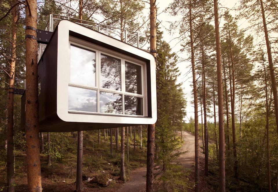 -cabin-2