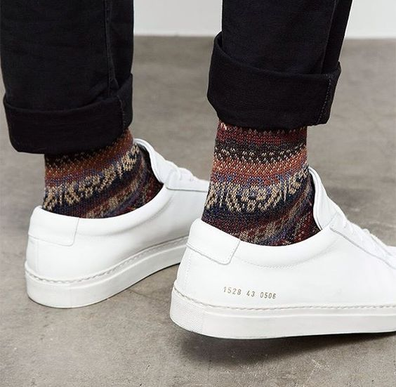 Image Result For Dress Sneakers