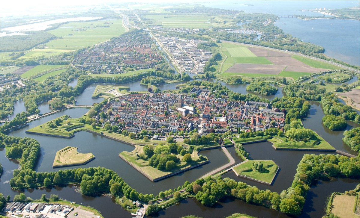 Nederlandse-plekken-1