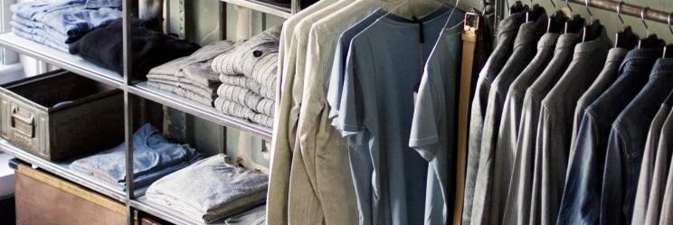 kleding-beter-houden-3