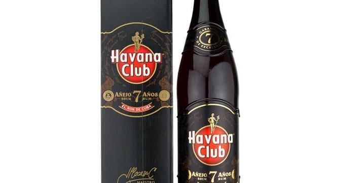 5598-Havana-Club-7-A--os-Rum-3-Liter-Riesenflasche-40--C