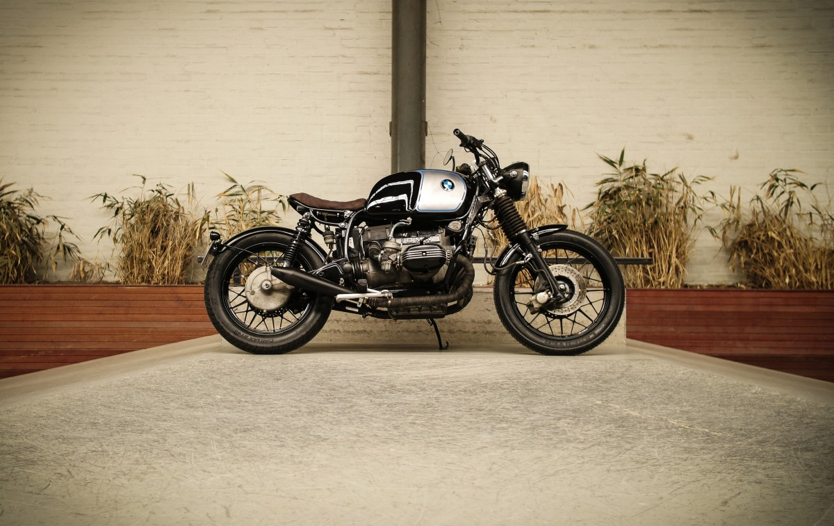 Moto Adonis BMW R100RS (6)