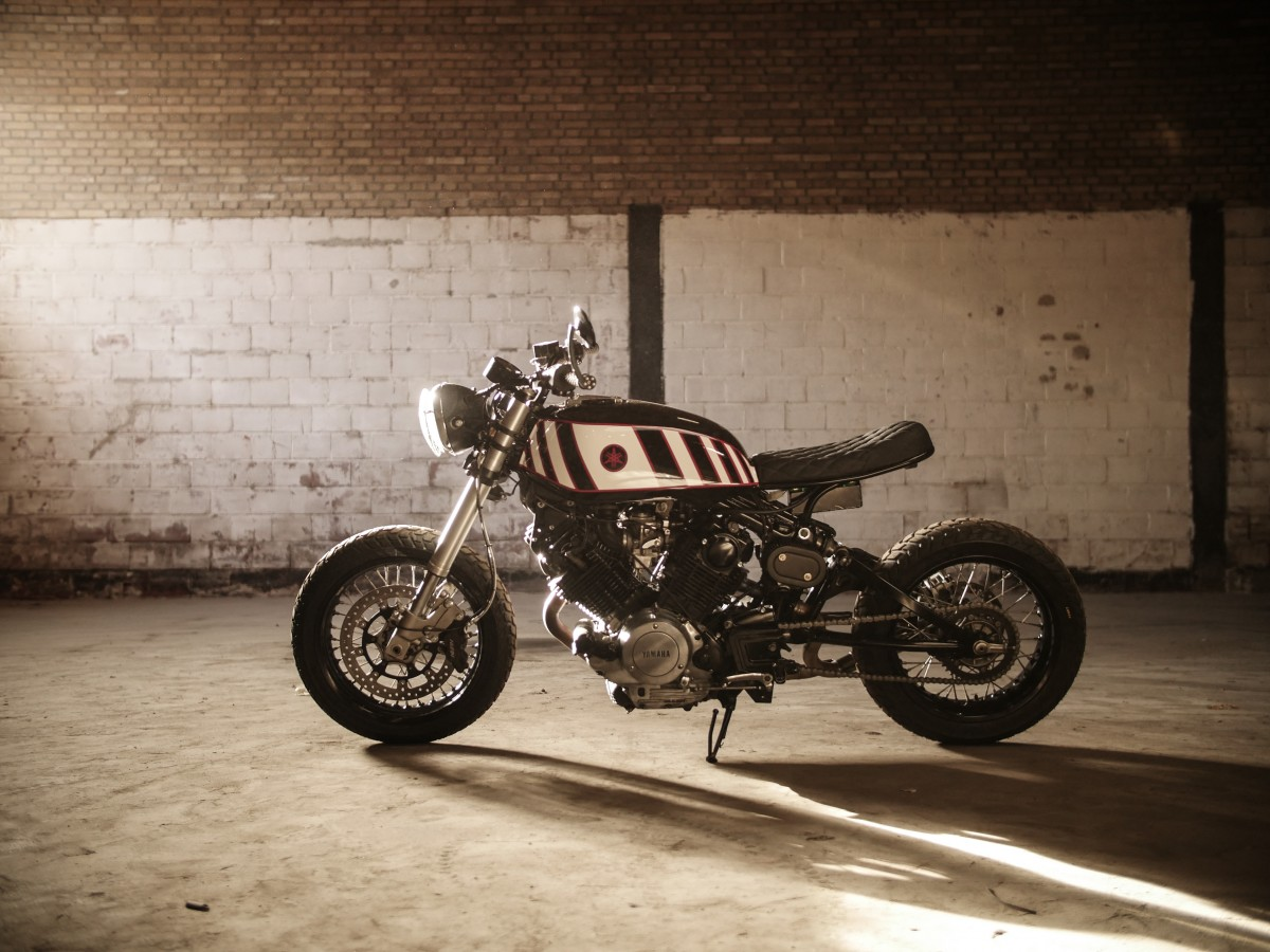 Moto Adonis TR1 (17)