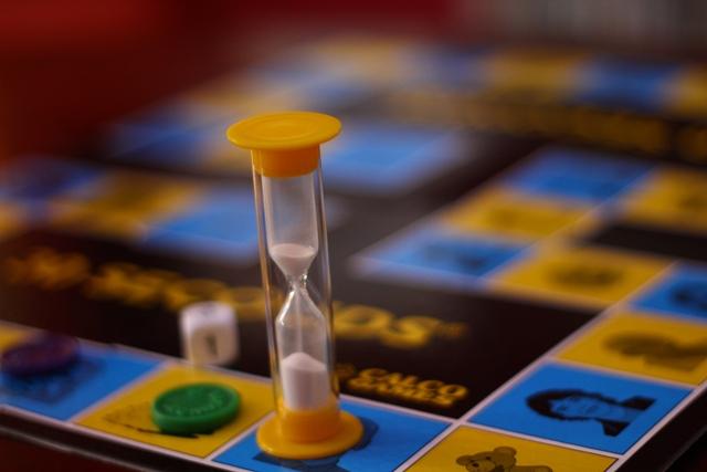 bordspellen-2