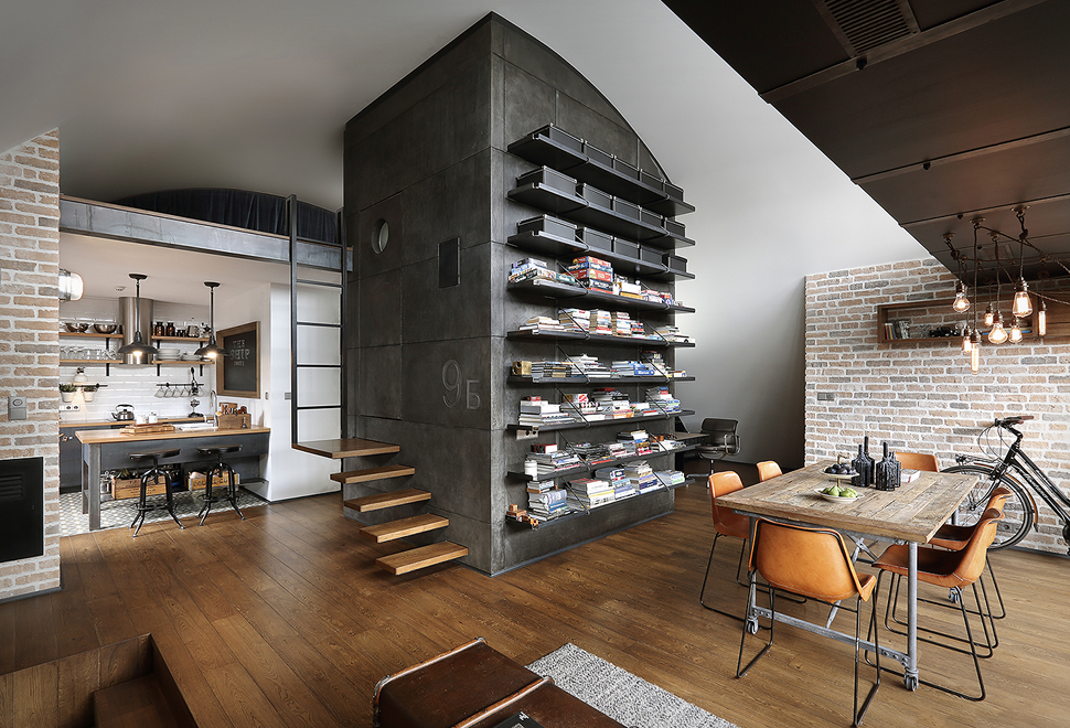loft-9b-apartment-1