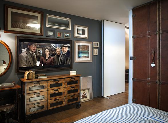 loft-9b-apartment-13