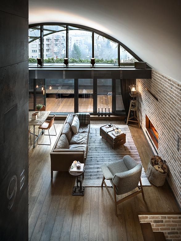 loft-9b-apartment-16