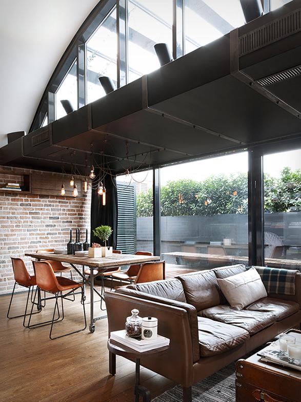 loft-9b-apartment-17