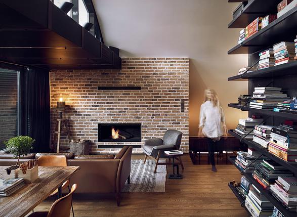 loft-9b-apartment-18