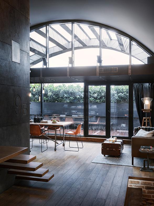 loft-9b-apartment-2