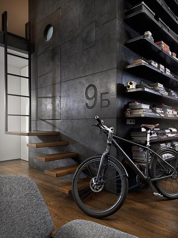 loft-9b-apartment-25