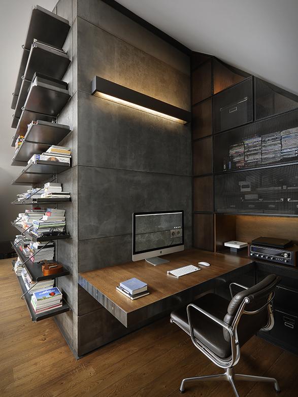 loft-9b-apartment-3
