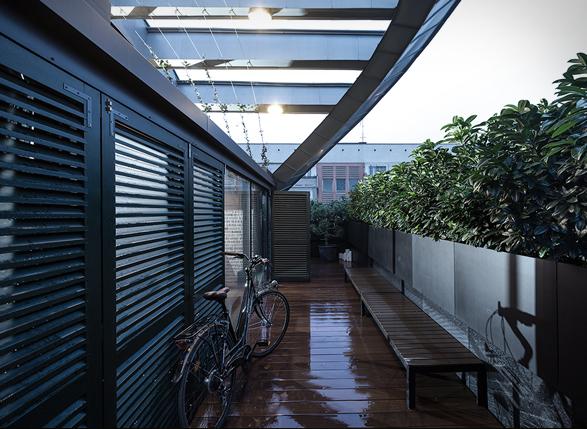 loft-9b-apartment-5