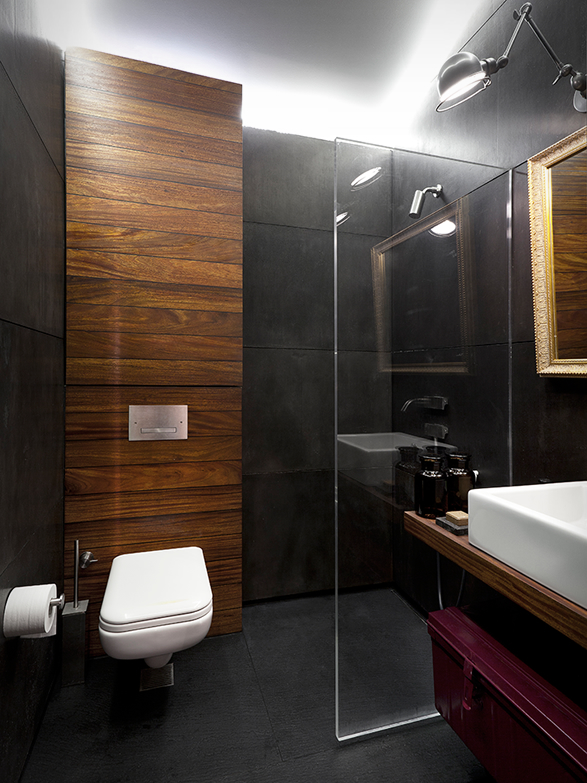 loft-9b-apartment-9